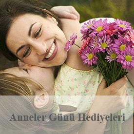 Anneler_Gunu_Hediye_Onerileri