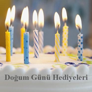 Dogum_Gunu_Hediye_Onerileri