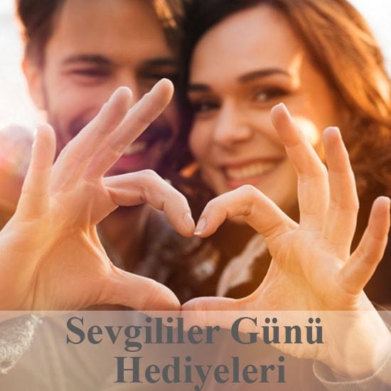 Sevgililer_Gunu_Hediye_Onerileri